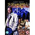 To Sir, with Love 2 (DVD) (1996) (Tv-Film)
