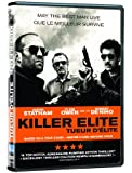 Killer Elite / Tueur d'élite  (Bilingual)