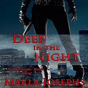 Deep in the Night Audiobook
