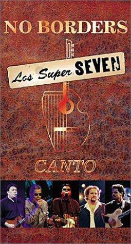No Borders: Canto