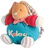Kaloo - K962973