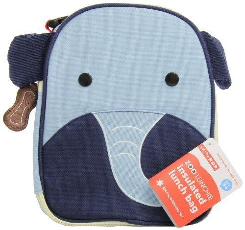 Skip Hop Bag