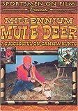 Millennium Mule