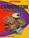 Carburetors Performance How To Tune &...