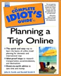 The Complete Idiot's Guide to Plannin...