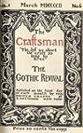 The Craftsman Magazine-Volume 1, Numb...