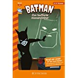 Batman 12: Das teuflische