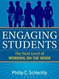 img - for Engaging Students: The Next Level of Working on the Work book / textbook / text book