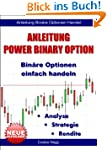 Anleitung Power Binary Option - Bin�r...