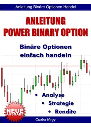 Binre optionen copy trading jobs