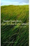 Die redselige Insel: Irisches Tagebuch title=