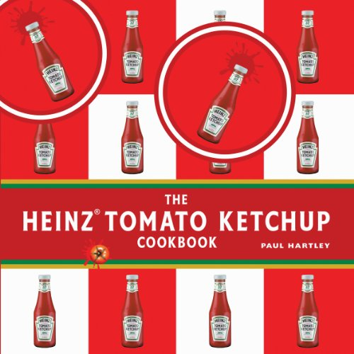 heinz-tomato-ketchup-cookbook