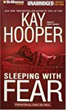 Sleeping with Fear (Bishop/Special Crimes Unit Novels)