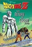 Dragon Ball Z: Return Of Cooler