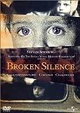 echange, troc Broken Silence - Édition 2 DVD