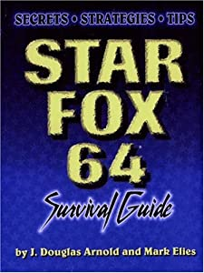 star fox 64 how to get expert mode multiple playthrough