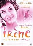 echange, troc Irène
