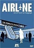 echange, troc Airline: Complete Season 1 [Import USA Zone 1]