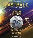Fastball [Blu-Ray]<br>$692.00