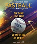 Fastball [Blu-ray]