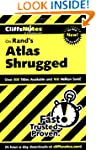 CliffsNotes on Rand's Atlas Shrugged