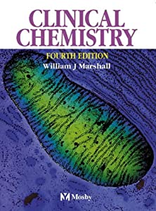 Clinical Chemistry 8th Edition (PDF) eBooks Library