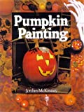 img - for Pumpkin Painting book / textbook / text book