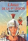 """Afficher """"L' Aigle de la 9ème légion"""""""