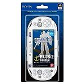 機動戦士ガンダム プロテクトフレーム for PlayStationVita 連邦