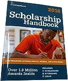 Scholarship Handbook 2016