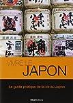 Vivre le Japon