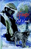 img - for Goupi Red Hands book / textbook / text book