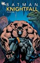 Batman: Knightfall Vol. 1