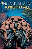 Image of Batman: Knightfall, Vol. 1