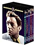 echange, troc The Alec Guinness Collection [Import USA Zone 1]