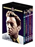 Alec Guinness Collection (Widescreen/...