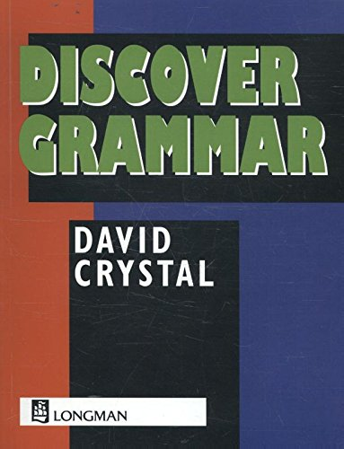 discover-grammar