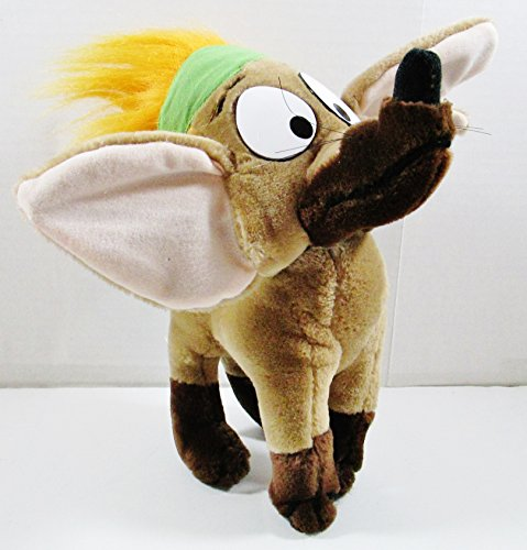 Oliver Company Stuffed | Browse Oliver Company Stuffed at ...