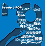Beauty J-POP-Columbia EDITION-