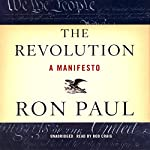 The Revolution: A Manifesto | Ron Paul