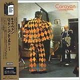 Cunning Stunts by Caravan (2001-08-21)
