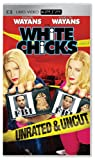 White-Chicks-Unrated-[UMD-for-PSP]