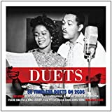 Duets - Various Artists