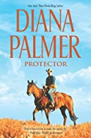 Protector (Long, Tall Texans)