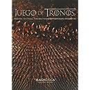 Pack Juego De Tronos - Temporadas 1-4 [DVD]