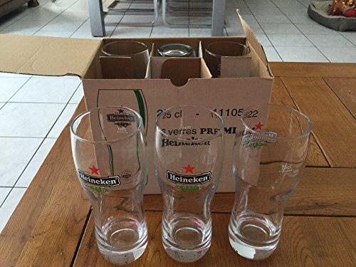 6-verres-heineken-premium-25cl-haut-17cm