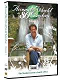 echange, troc Around the World in 80 Gardens - Disc 3 [Import anglais]