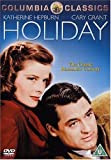 Holiday [DVD] [1938] - George Cukor