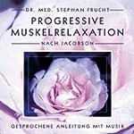 Progressive Muskelrelaxation nach Jac...