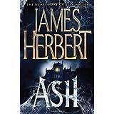 Ashby James Herbert